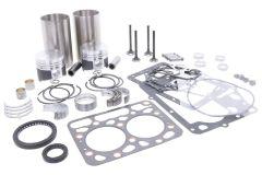 Engine Overhaul kit Kubota ZB600