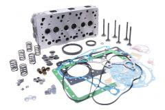 Engine Overhaul kit Kubota D905