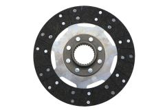 Clutch Disc Ford / New Holland Dexta, Super Dexta