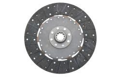Clutch Disc Ford / New Holland Major, Power Major, Super Major