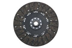 Clutch Disc Ford / New Holland Power Major, Super Major