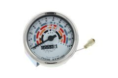 Hour meter MPH Ford / New Holland Major, Power Major