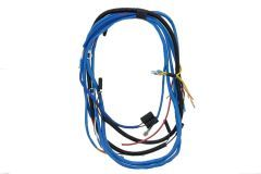Wiring Harness Fordson Major