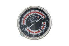 Hour meter KMH Massey Ferguson 135