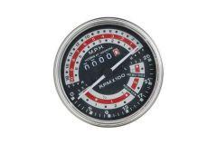 Hour meter Massey Ferguson 135