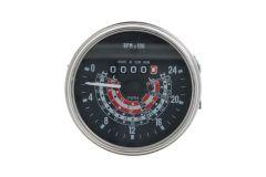 Hour meter Massey Ferguson 35
