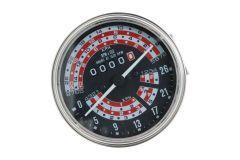 Hour meter KMH Massey Ferguson 135, 148