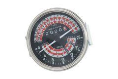 Hour meter Massey Ferguson 135, 148