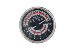 Tractormeter Massey Ferguson 135