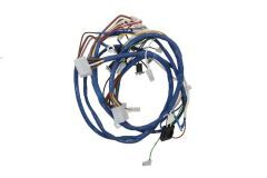Wiring Harness Ford, New Holland 2000, 3000, 4000
