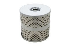 Oil Filter Ford, New Holland, Fordson