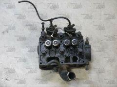 Cylinder head Mitsubishi K2B