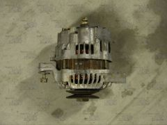 Alternator Mitsubishi K4N, S4L2