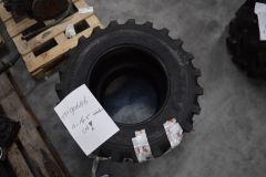 Tires set 12-16.5 industry !! buy 1 get 1 FREE!!