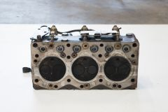 Cylinderhead E3AD1