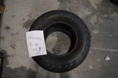 Lawn tires Bridgestone 8-16 !! buy 1 get 1 FREE!!