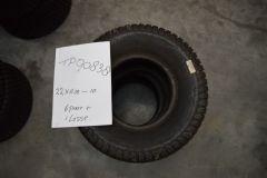 Tire set 22x11.00-10 !! buy 1 get 1 FREE !!
