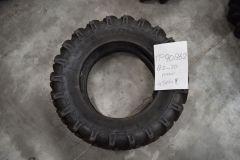 Tire set 8.3-20 !! buy 1 get 1 FREE!!