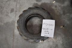 Tire set 690x180-5 Mitas !! buy 1 get 1 FREE!!