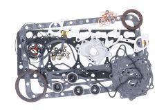 Complete gasket set Kubota V3300 16V