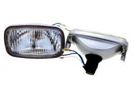 tp10553002kopie Yanmar D Wiring Diagram Headlight Switch on