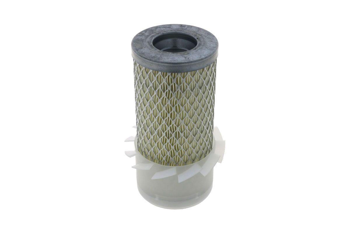 Image of Air filter Hinomoto E14, E16, E18, E21