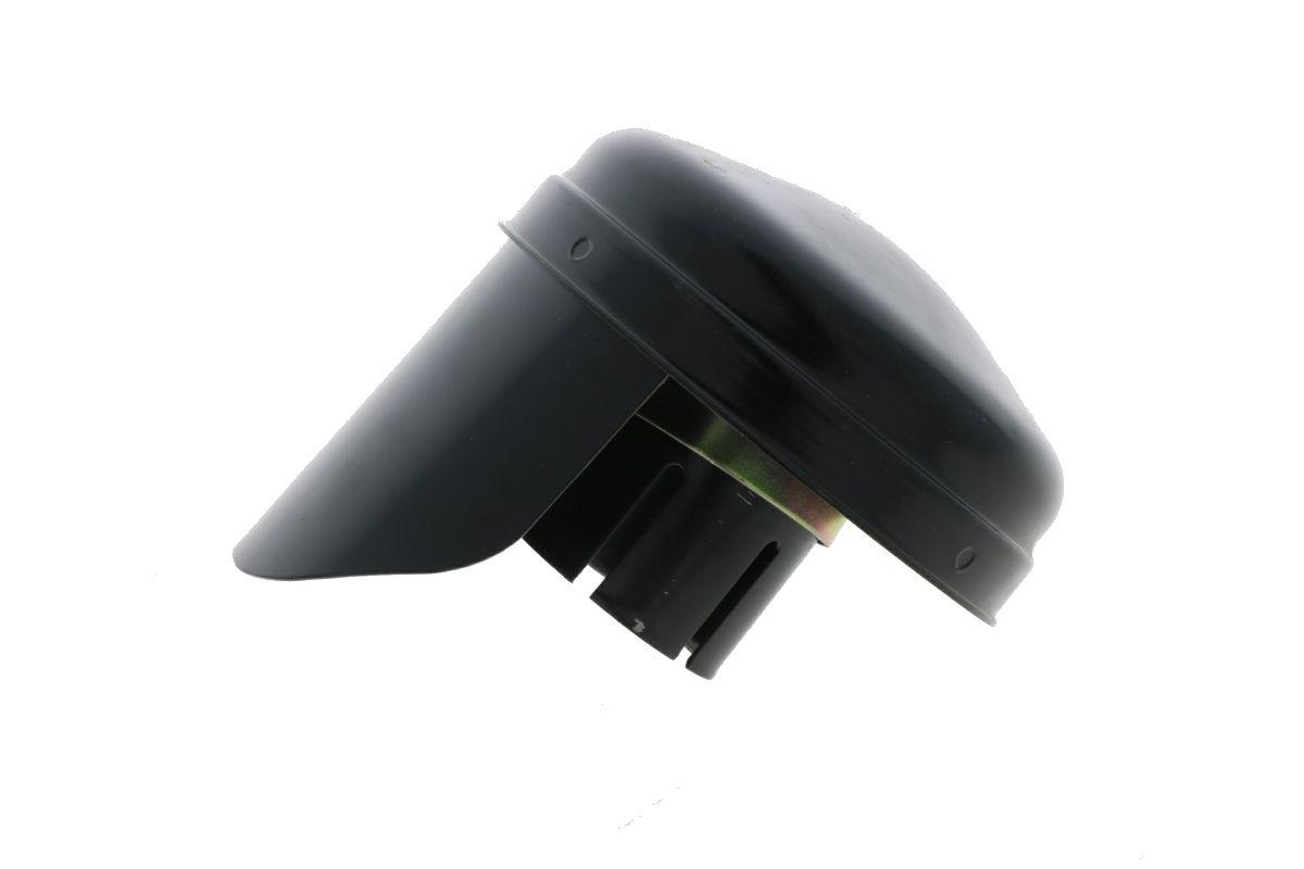 Image of Air cleaner cap Kubota B4200, B5100, B7100
