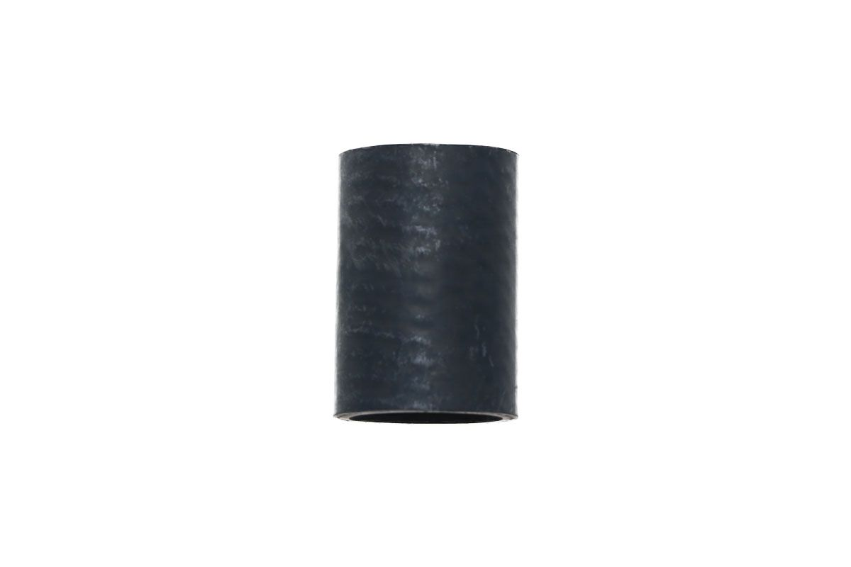 Image of Air filter hose Landini, MF, Zetor